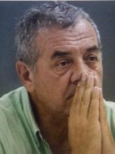 Γιώργος Μπάλιας